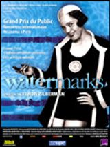 Affiche Watermarks