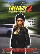 Affiche Freeway 2