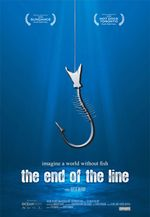 Affiche The End of the Line