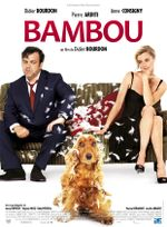 Affiche Bambou