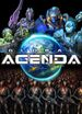 Jaquette Global Agenda