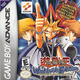 Jaquette Yu-Gi-Oh ! Worldwide Edition : Stairway to the Destined Duel