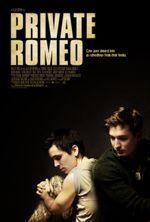 Affiche Soldat Roméo