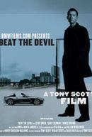 Affiche The Hire : Beat the Devil