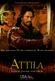 Affiche Attila le Hun