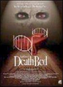 Affiche DeathBed