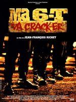 Affiche Ma 6-T va crack-er