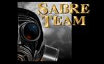 Jaquette Sabre Team