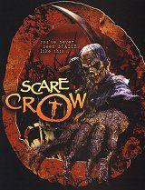 Affiche Scarecrow (L'Épouvantail)
