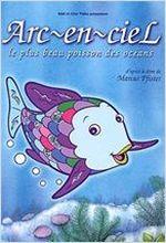 Les Dessins Animes De Mon Enfance Liste De 187 Series Senscritique