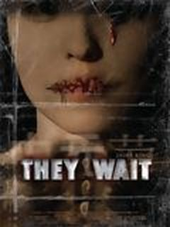 Affiche They Wait