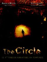 Affiche The Circle