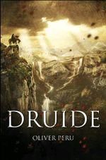 Couverture Druide