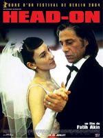 Affiche Head-On