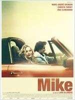 Affiche Mike