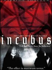 Affiche Incubus