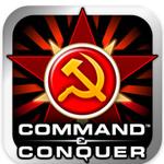 Jaquette Command & Conquer Alerte Rouge