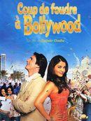 Affiche Coup de foudre à Bollywood