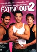 Affiche Eating Out 2 : Sloppy Seconds