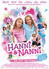 Hanni Nanni