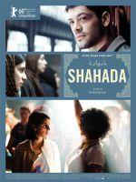 Affiche Shahada