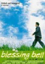 Affiche The Blessing Bell