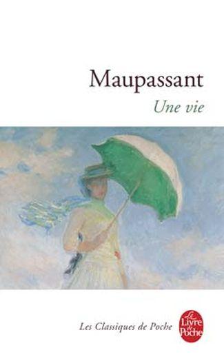 Top 15 Des Meilleurs Livres De Maupassant