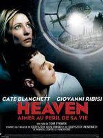 Affiche Heaven