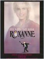 Affiche Roxanne