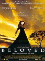 Affiche Beloved