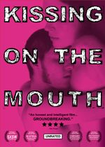 Affiche Kissing on the Mouth