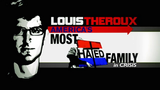 Affiche America's Most Hated Family in Crisis