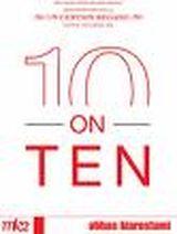 Affiche 10 on Ten