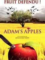 Affiche Adam's Apples