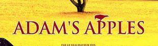Affiche Adam's Apples