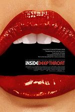 Affiche Inside Deep Throat