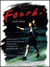 Affiche Fourbi