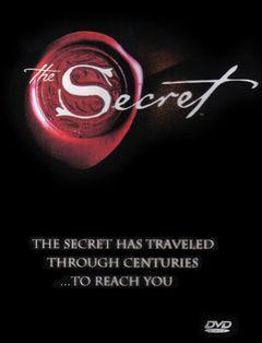 avis sur le film le secret 2007 the great secret of life senscritique. Black Bedroom Furniture Sets. Home Design Ideas