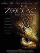 Affiche The Zodiac