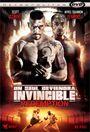 Affiche Un seul deviendra invincible : Rédemption