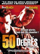 Affiche 50 Degres Fahrenheit