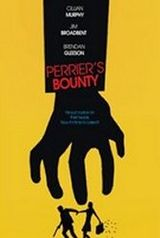 Affiche Perrier's Bounty