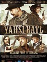 Affiche Yahsi Bati