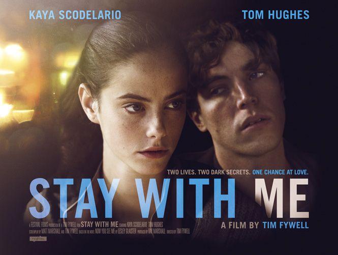 Stay Film