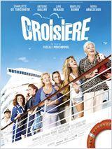 Affiche La Croisière
