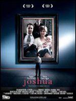 Affiche Joshua