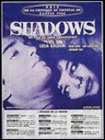 Affiche Shadows