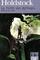 Couverture La Forêt des Mythagos, tome 1