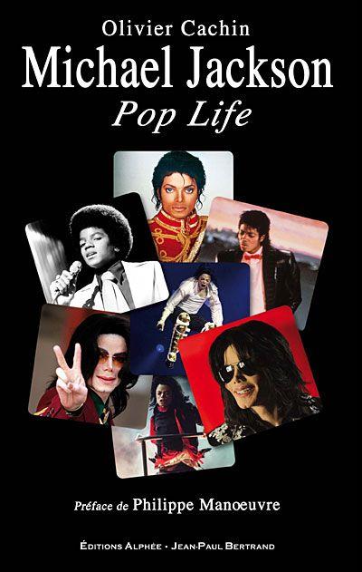 Michael Jackson Photo de couverture facebook