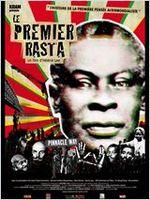 Affiche Le Premier Rasta